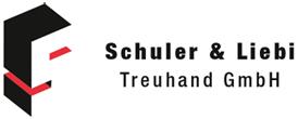 SL-Treuhand